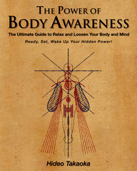 THE POWER OF BODY AWARENESS babel Corporation